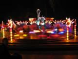 Prague Fair, 2009.