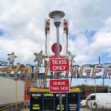 Portmarnock Fair, 2009.