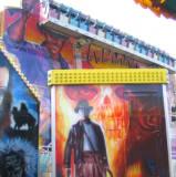 Ardee Fair, 2009.