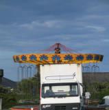 Ardglass Fair, 2009.