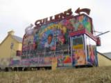 Clonmany Fair, 2009.