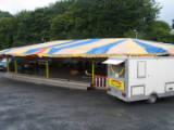 Castlebar Fair, 2009.