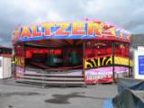 Ballygar Fair, 2009.