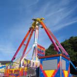 Navan Fair, 2009.