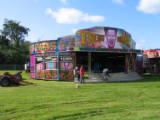 Blanchardstown Fair, 2009.