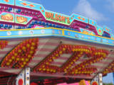 Southport Pleasureland, 2010.