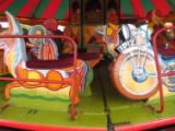 Pinkneys Green Fair, 2010.