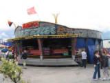 Towyn Amusement Park, 2010.