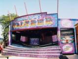 Primrose Valley Amusement Park, 2005.