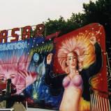 Derby Fair, 2005.