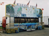 Newark Fair, 2005.