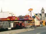 Drogheda Fair, 2006.
