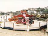 Newry Fair, 2006.
