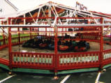 Carrickmacross Fair, 2006.