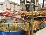 Navan Fair, 2006.