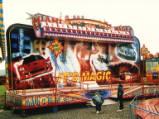 Enfield Fair, 2006.