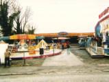 Moate Fair, 2006.
