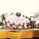 Clara Fair, 2006.