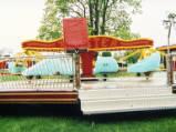 New Addington Fair, 2004.