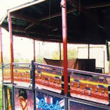 Richmond Fair, 2004.