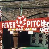 Rotherham Fair, 2004.