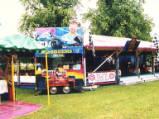 Melrose Fair, 2004.