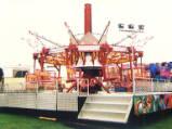 Loanhead Fair, 2004.