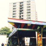 Colinton Fair, 2004.