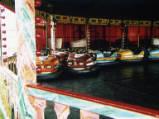 Wigton Fair, 2004.