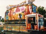 Warrenpoint Fair, 2004.