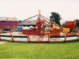 Ardglass Fair, 2004.