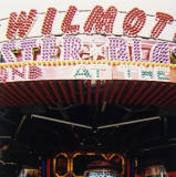 Bundoran Amusement Park, 2004.