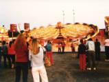 Bundoran Claremorris Fair, 2004.