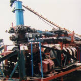 Bundoran Salthill Kinvarra Fair, 2004.