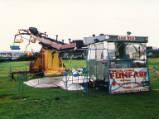 Kilkee Fair, 2004.