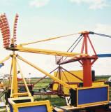 Ballyheigue Fair, 2004.