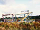 Tralee Fair, 2004.