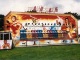 Timoleague Fair, 2004.