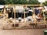Kinsale Amusement Park, 2004.