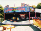 Courtown Fair, 2004.