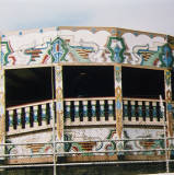 Courtown Amusement Park, 2004.