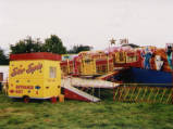 Birr Fair, 2004.