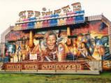 Athenry Fair, 2004.