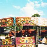 Sheffield Norfolk Park Fair, 2004.