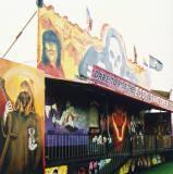 Derby Fair, 2004.