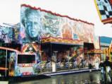 Sheffield Fair, 2005.