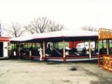 Bolton Fair, 2005.