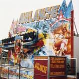 Chesterfield Fair, 2005.