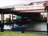 Newton Fair, 2003.