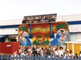 Ingoldmells Butlins Holiday Camp, 2003.